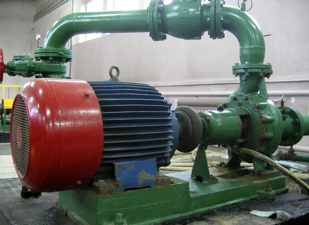 Fabryka Element 243 W Napędowych Fena Sp Z O O Couplings